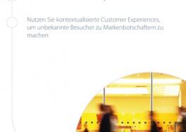 4 Schritte zur optimalen Unterstützung der Customer Journey