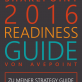 SharePoint 2016 ist da -starten Sie jetzt!