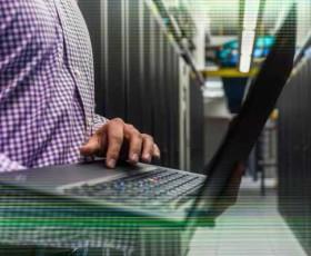 Web Application Firewalls – notwendiger Schutz für Unternehmen