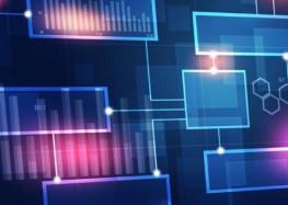 EMC Isilon als Grundlage für einen Scale-out-Data-Lake