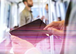 Schützen Sie Webinhalte mit Citrix NetScaler gegen moderne Bedrohungen