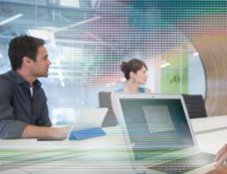 So lösen Sie mit Citrix CloudBridge WAN-Probleme in Zweigstellen
