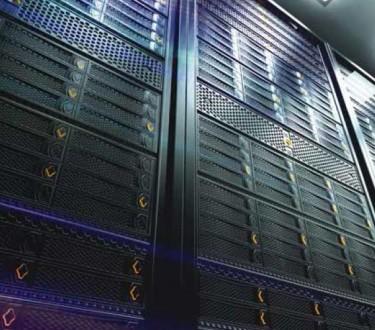 Vorteile von NetScaler gegenüber F5