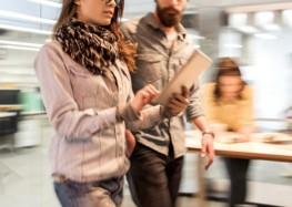SD-WAN: die Antwort auf die Networking-Anforderungen von Unternehmen