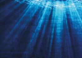 Modernisieren mit Data Lake
