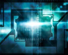 Digitale Transformation durch agile IT-Infrastrukturen unterstützen