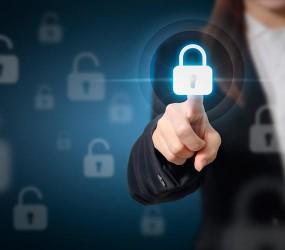 8 Tipps zur Umsetzung der wichtigsten Datensicherungstrends