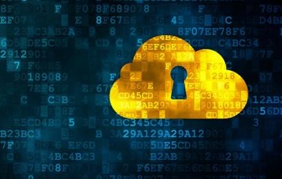 Auf welche Kennzahlen Sie bei Cloud Sicherheitslösungen achten sollten