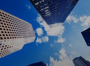 EMA-Studie zu Cloud-Strategien von Unternehmen