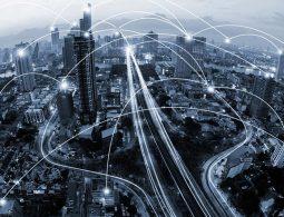 Wie Sie mit mit SD-WAN ihr Netzwerkmanagement vereinfachen