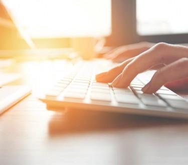 Forrester Studie – das Erfolgsgeheimnis der Micro-PCs