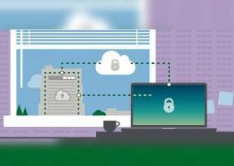 Cloud-Backup: niedrigere Kosten und höhere Effizienz
