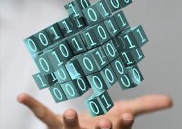 Mit Software-Defined-Storage IT-Infrastrukturen optimieren