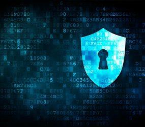 Sind Sie bereit für die neue Datenschutzverordnung?