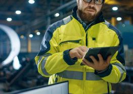 Service schlau digitalisieren und damit mehr Gewinn erzielen