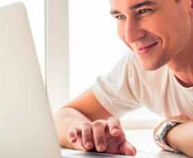 Die Auswirkungen des digitalen Wandels auf den Kundendialog