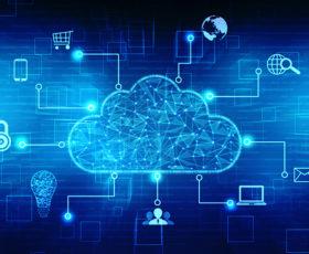 Vonage baut Kooperation mit Microsoft aus und führt Schnittstelle zu Microsoft Dynamics 365 ein