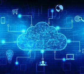On-Premise vs. Cloud-Software – Vor- und Nachteile