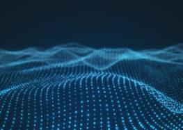 Datenschutz für eine digitale Welt