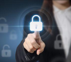 Schwachpunkt Webanwendung – Die neuen Methoden der Cyberkriminellen
