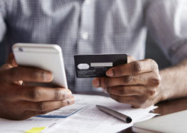 Bankkunden mit Onboarding im digitalen Zeitalter gewinnen