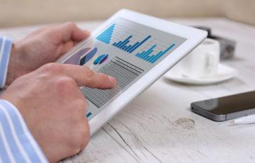 """Internationale Studie """"Digitalisierung 2020"""": Digitaler Reifegrad bestimmt die Krisenfestigkeit"""