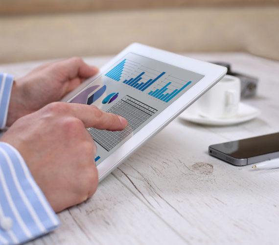 Was genau ist Digitalisierung?