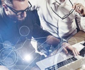 Wie Sie Geschäftsprozesse mit einer umfassenden Digitalisierung verbessern
