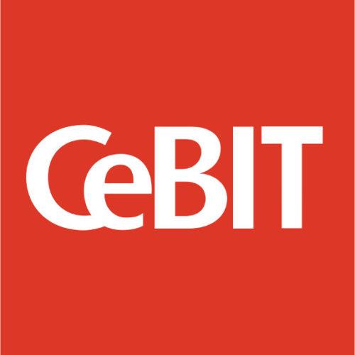 CEBIT wird eingestellt