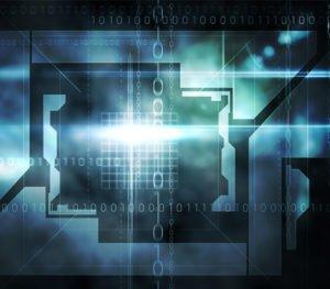 Binärer Code