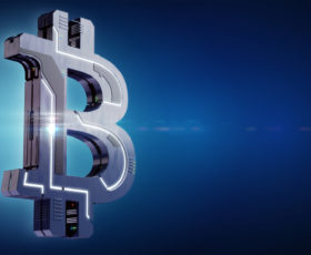 Crypto Rockstars – Die wichtigste Blockchain Konferenz, die sie 2018 nicht verpassen dürfen