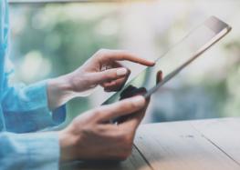 Mobile Sicherheit – So schützen Sie Ihre Kontakte