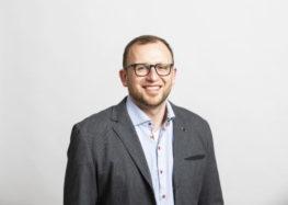 Rechtssicherheit, Kryptowährungen und Forschung: 3 Forderungen des Blockchain-Pioniers TEAL an die deutsche Politik