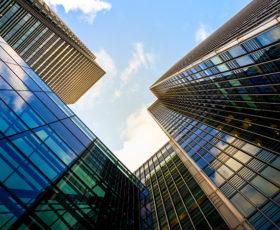 Umfrage: Banken verweigern digitale Geschäftsmodelle