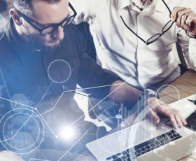 Datenland Deutschland: Die Geografie der deutschen Tech-Hubs – Talente machen den Unterschied