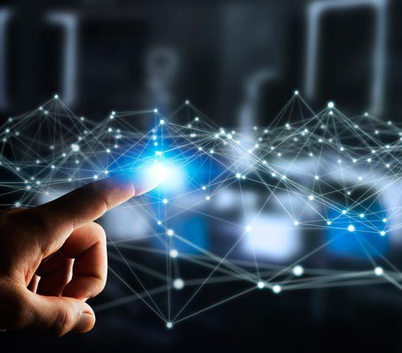 BlackBerry erwirbt Cylance für 1,4 Milliarden USD und integriert erstklassige KI- und Cybersicherheitsfunktionen