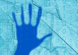 Lagebild: Jedes dritte Unternehmen Opfer eines Cyber-Angriffs
