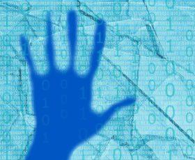 Unter dem Radar – die Zukunft von unentdeckter Malware