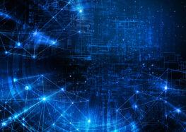 EU eGovernment Benchmark 2018: Umgang mit personenbezogenen Daten entscheidend für Zukunft des eGovernment