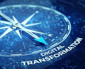 So wirkt sich die Digitalisierung auf das Controlling aus
