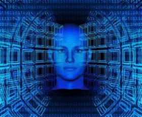 Künstliche Intelligenz: Mehrheit der Bundesbürger für Algorithmen-Checks