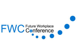 toplink launcht neue Veranstaltung FUTURE WORKPLACE CONFERENCE