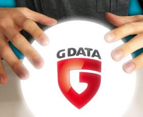 Die IT-Sicherheit wird in Deutschland 2019 auf die Probe gestellt