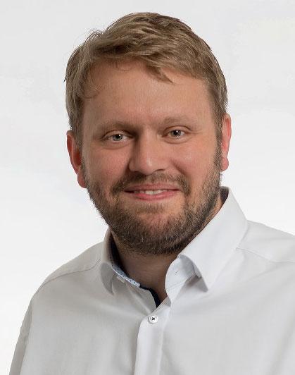 Freudenberg IT: IT-Trends 2019 - Was passiert rund um SAP?