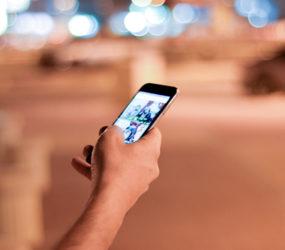Deutsche Telekom und T-Mobile gewinnen den connect-Netztest