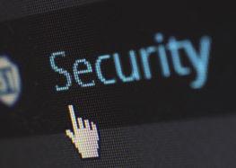 Sophos Umfrage: Cyberkriminelle Aktivitäten werden meist auf Servern oder im Netzwerk entdeckt