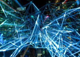 Nur 5% der Unternehmen haben modernes Data-Sharing im großen Maßstab eingeführt
