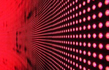 PwC-Studie: Deutschland ist unattraktivster Standort für Digital-Investitionen