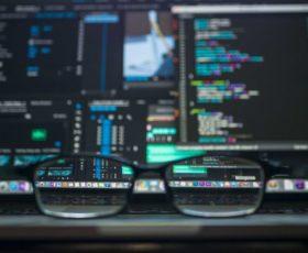 IT-Trends 2019 – Was passiert rund um SAP?