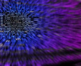 Ransomware ist auf dem Rückzug, dafür drohen neue Gefahren wie Emotet, BEC und Cryptojacking